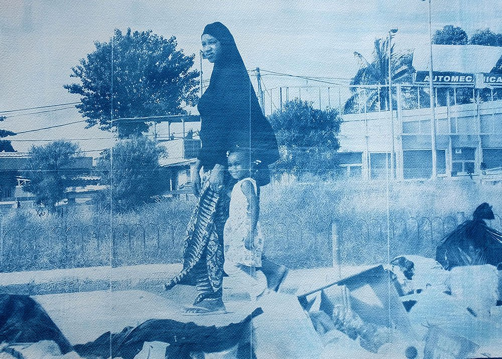 griot mag MAXXI_African-Metropolis_DelioJasse