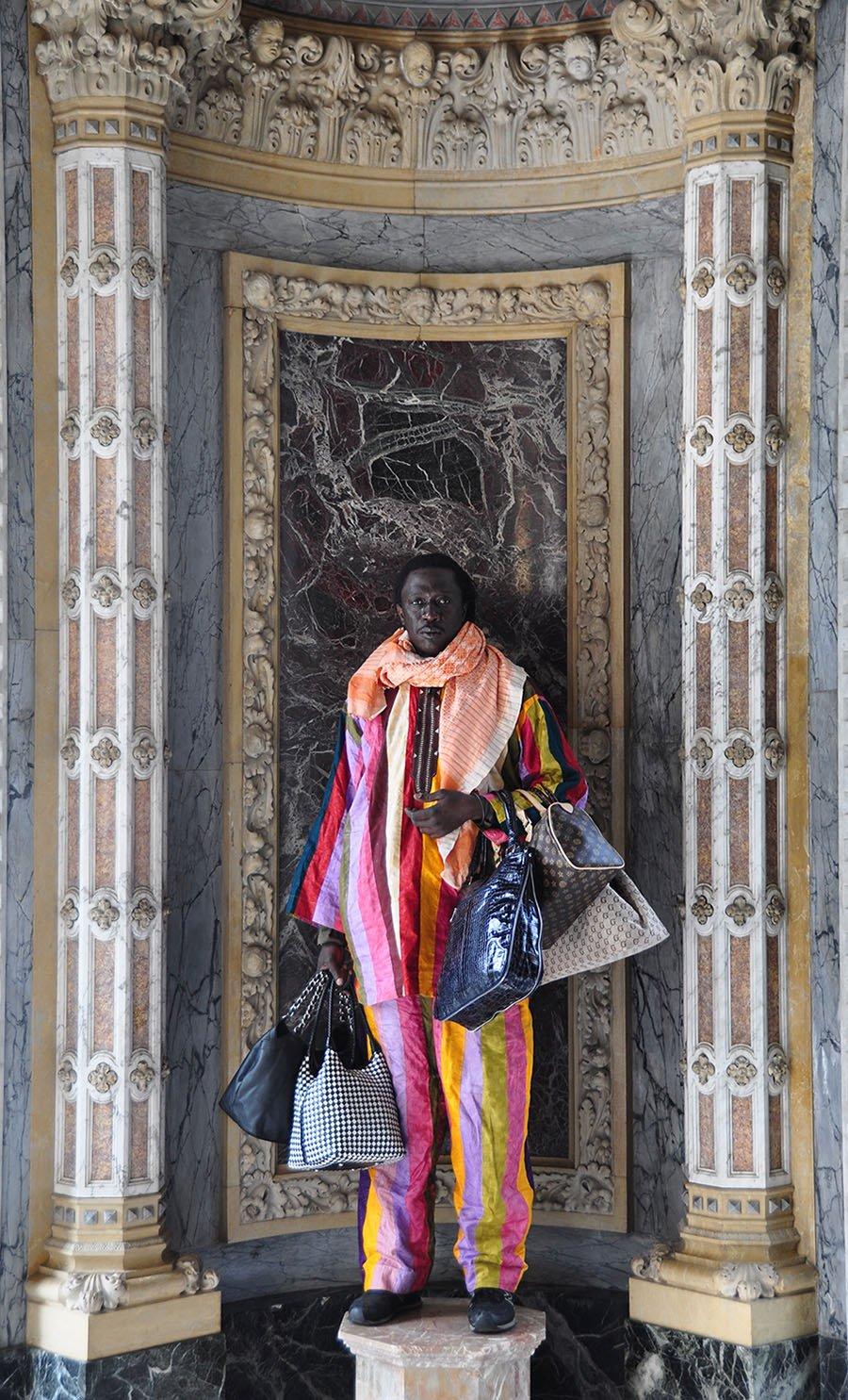 griot-mag-MAXXI_African-Metropolis_Kiluanji-Kia-Henda
