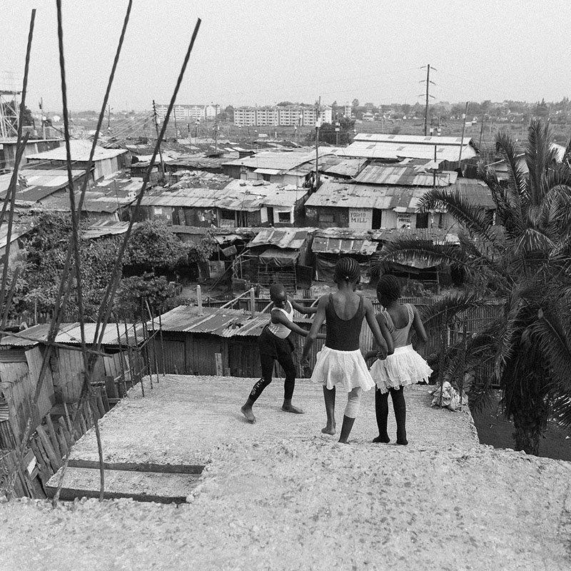 griot-mag-MAXXI_African-Metropolis_Sarah- Waiswa