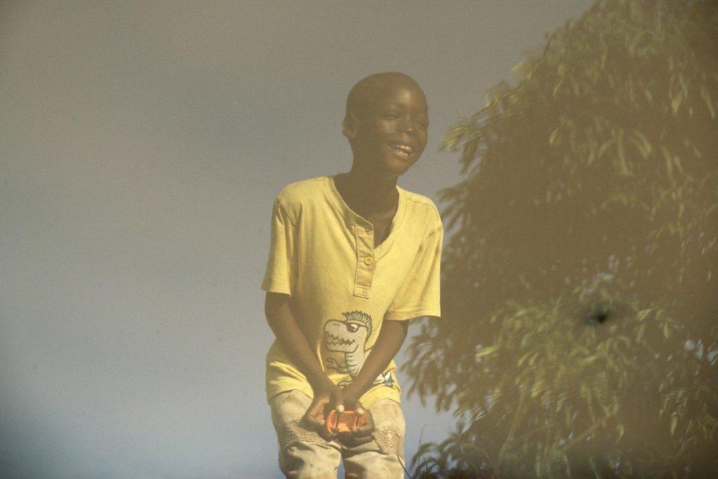 griot mag mohamed keita kene spazio mali bamako pianoterra
