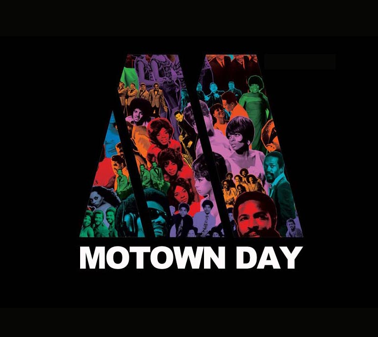 griot-mag-motown-day-a-roma-monk-club--berry-gordy-alberto-castelli