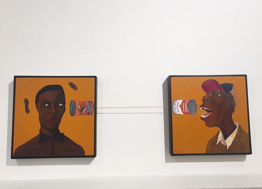 griot-mag-muwongorori-richard-mudariki-1-54-contemporary-art-fair-ephrem-solomon-2-no-frieze