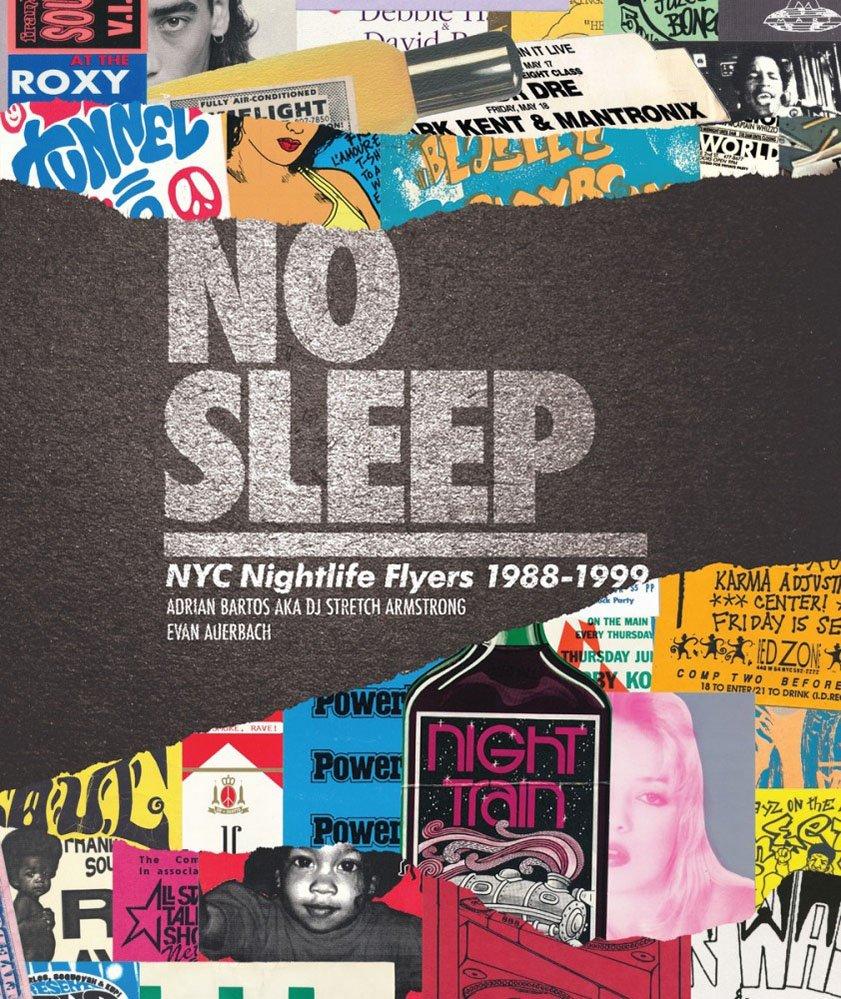 griot-mag-No Sleep | Un libro per i nostalgici della flyer art_24