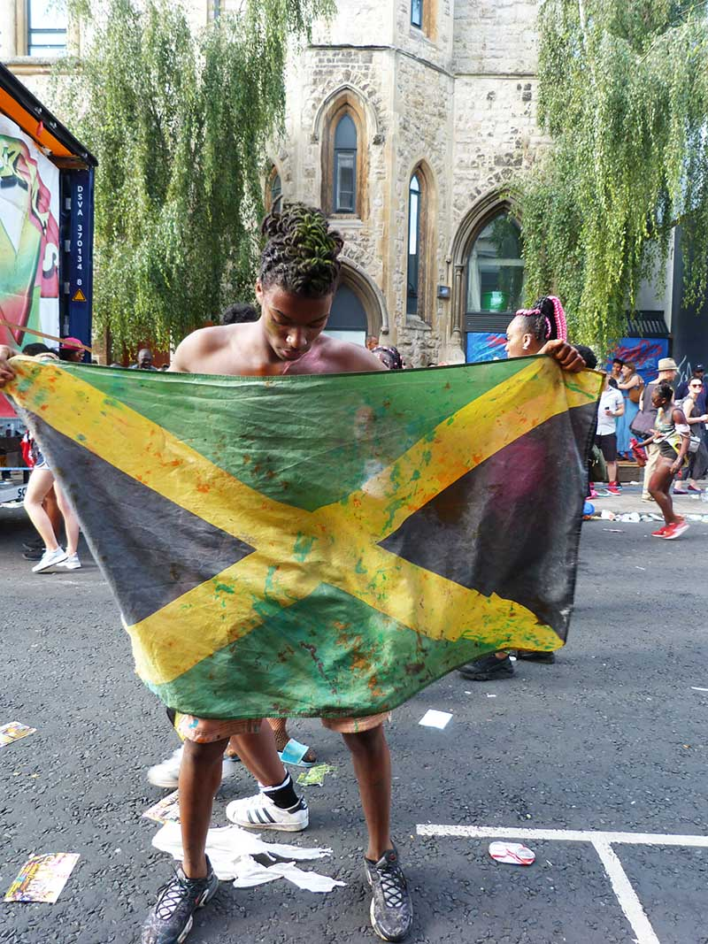 griot mag notting hill carnival carnevale_