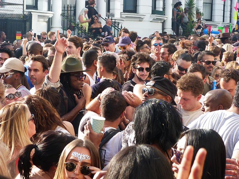griot mag notting_ hill carnival carnevale