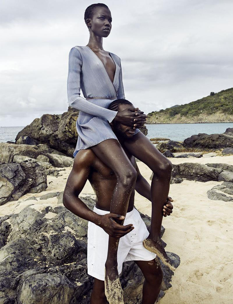 griot-mag-Nykhor Paul for Volkskrant Magazine-2