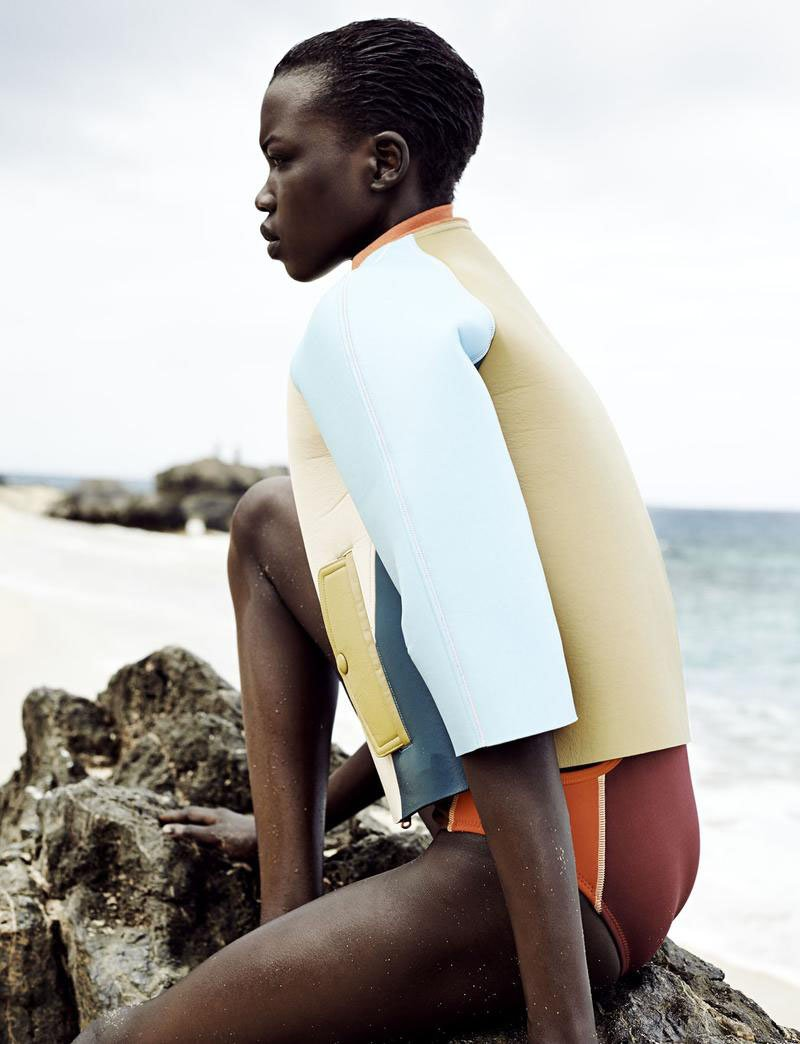 griot-mag-Nykhor Paul for Volkskrant Magazine-3