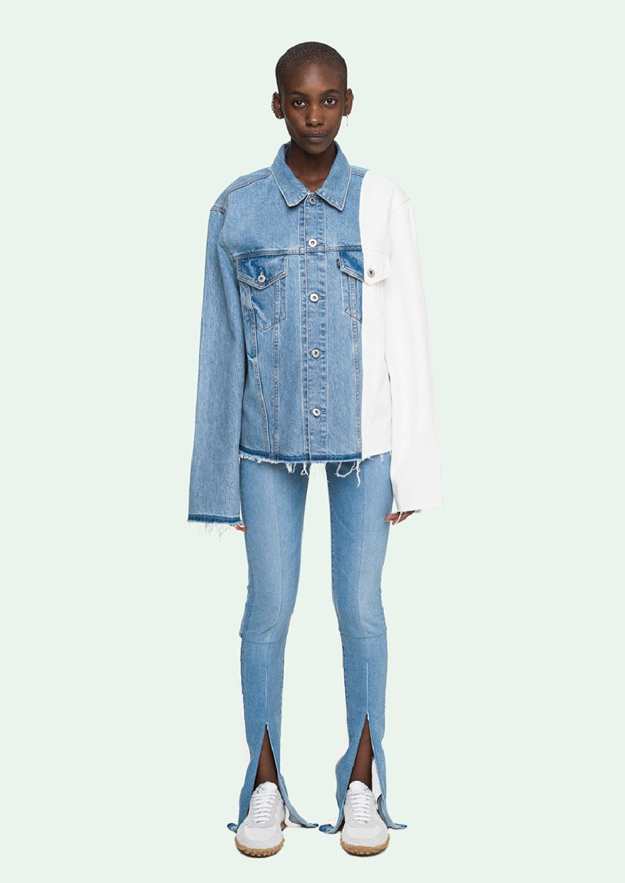 griot-mag-Off White x Levis Made & Crafted-5