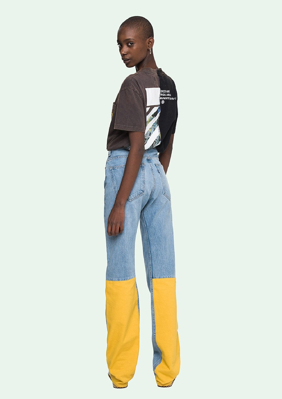 griot-mag-Off White x Levis Made & Crafted-6