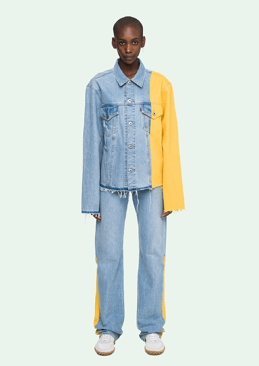 griot-mag-Off White x Levis Made & Crafted-7
