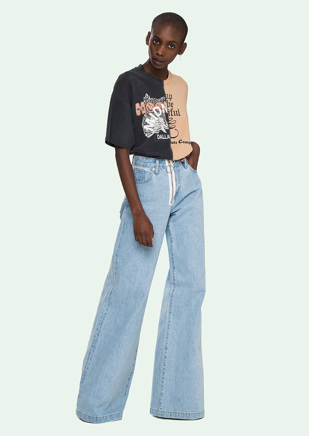 griot-mag-Off White x Levis Made & Crafted