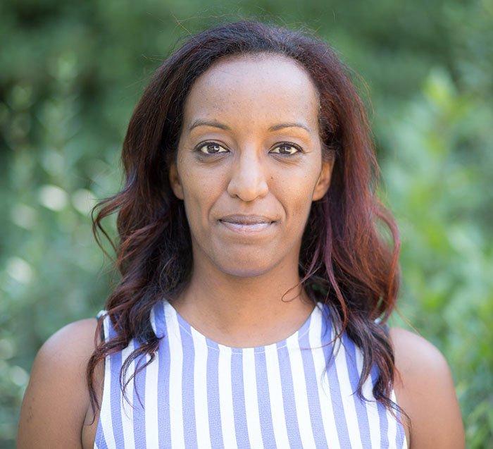 griot mag pace tra etiopia ed eritrea intervista a ragazze italo eritree italo etiopi-seble