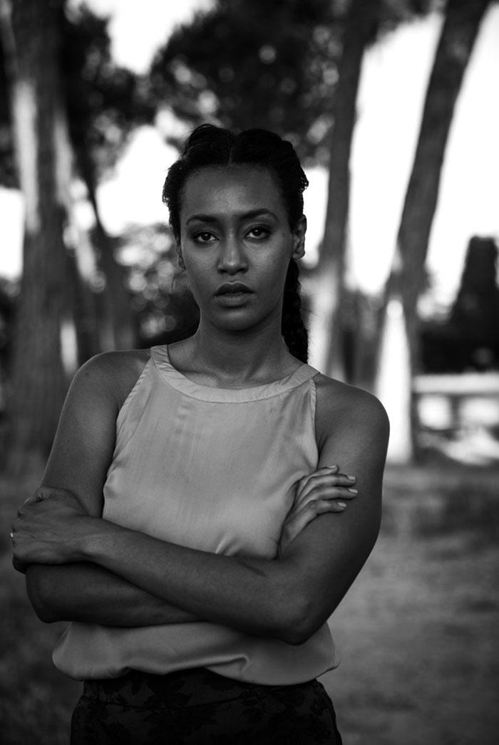 griot mag pace tra etiopia ed eritrea intervista a ragazze italo eritree italo etiopi-tezeta abrham