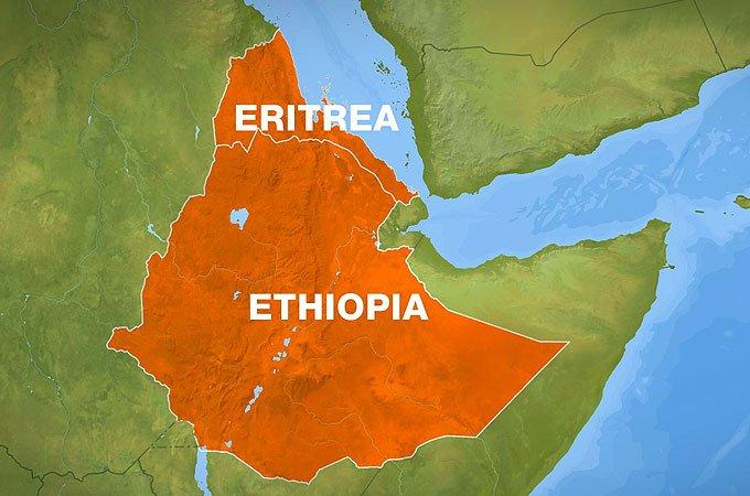 griot mag pace tra etiopia ed eritrea intervista a ragazze italo eritree italo etiopia