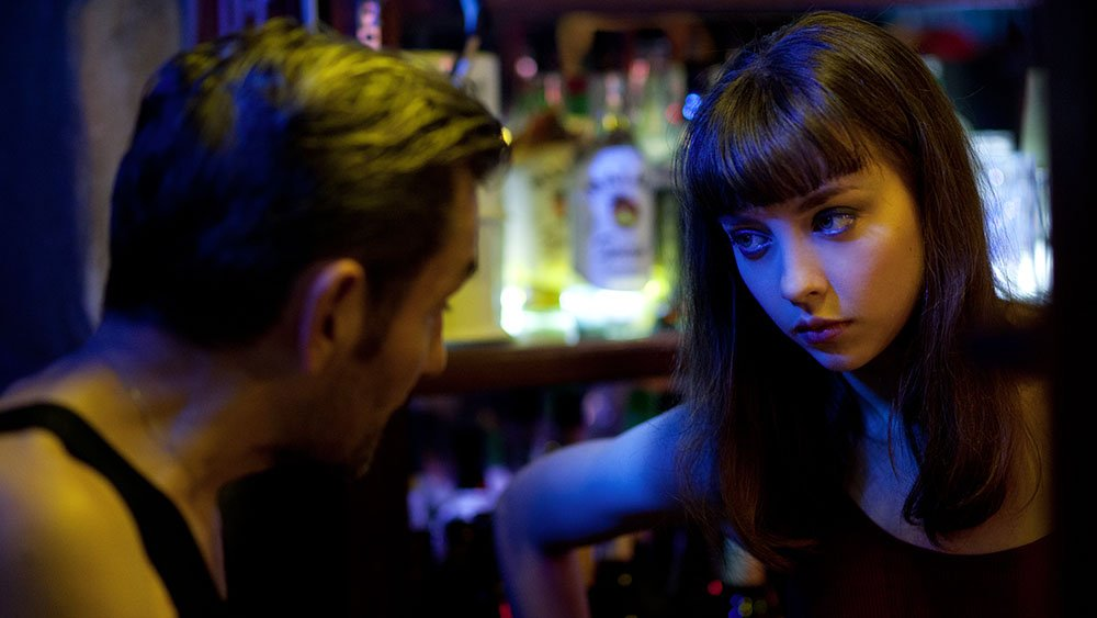 griot-mag-Polina, Danser sa Vie di Valérie Müller e Angelin Preljocaj-france-odeon-festival-cinema-francese-firenze