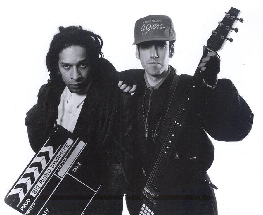 griot-mag-Punk e Reggae | Don Letts il Rebel Dread in arrivo a Roma all'Angelo Mai-punk-reggae-big-auido-dynamite