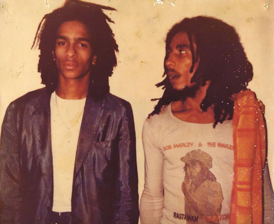 griot-mag-Punk e Reggae | Don Letts il Rebel Dread in arrivo a Roma all'Angelo Mai-punk-reggae-Bob-marley