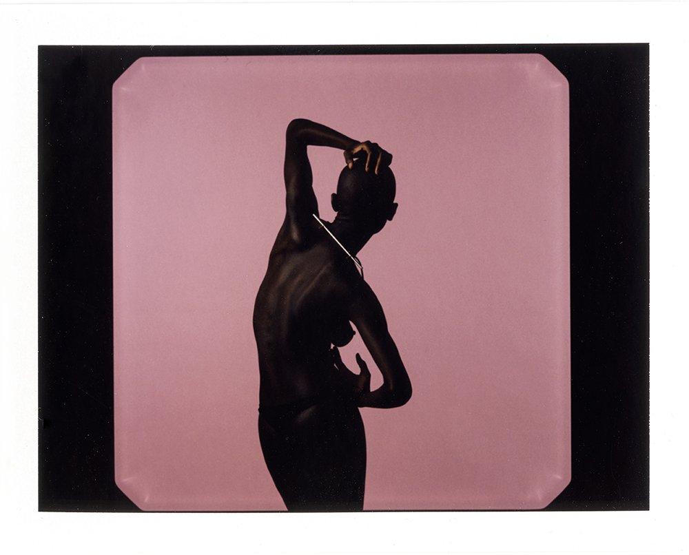 griot-mag-quando-la-disparità-di-genere-si-chiama-pink-tax-1