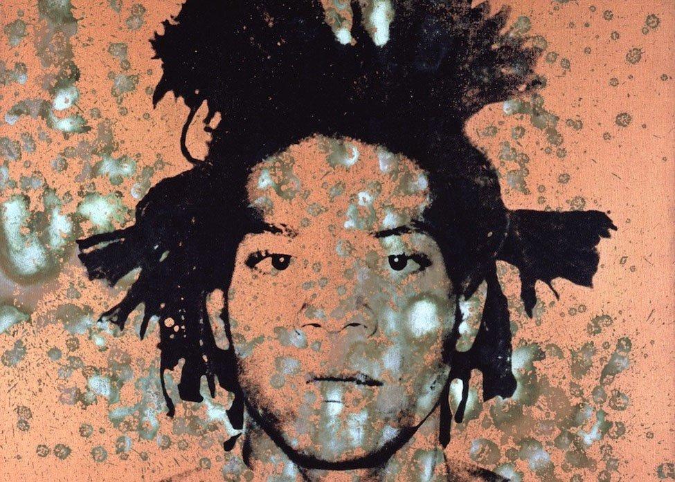 griot-mag-radiant-child-al-mudec-mostra-Basquiat