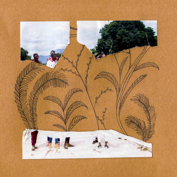 griot mag rahima gambo a walk lagos photo festival decima 1oth edition
