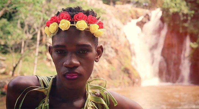 griot mag Rainbow Riots_Musiciste africane e caraibiche contro l'omofobia e la transfobia