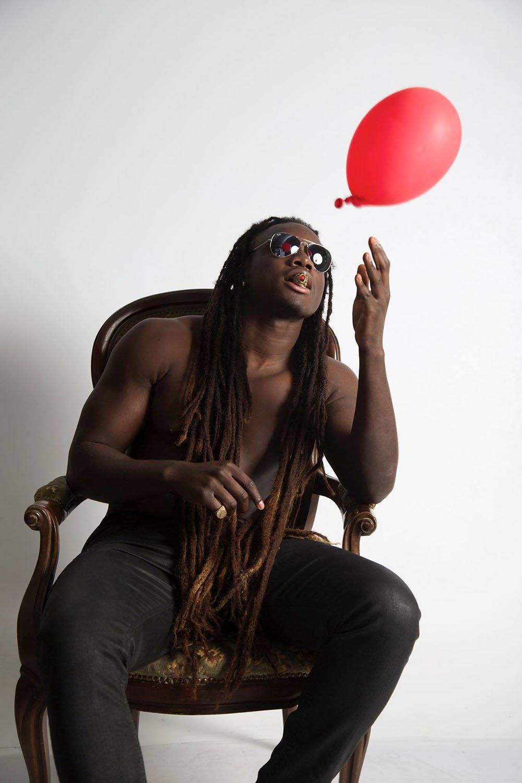 griot-mag-rapper-italiani-abe_kayn