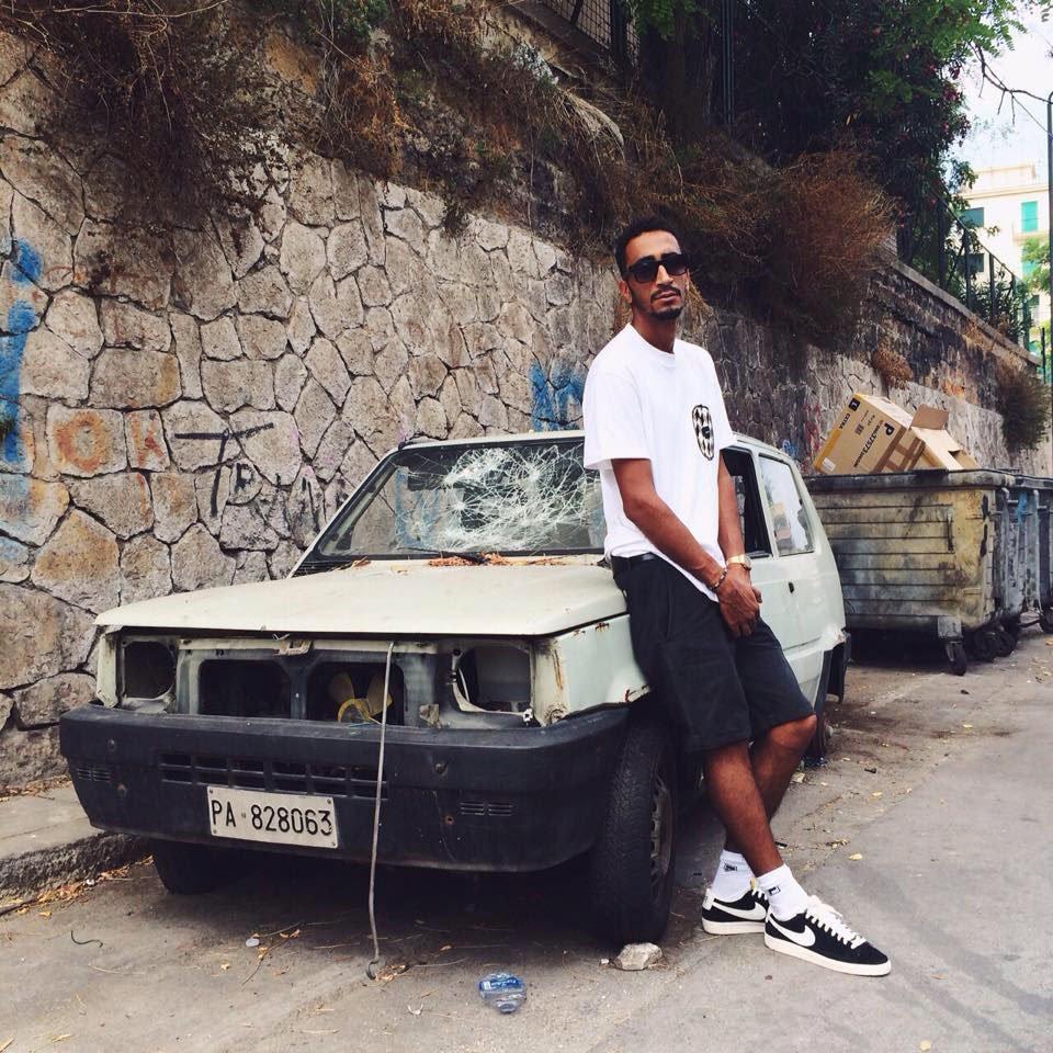griot-mag-rapper-italiani-johnny marsiglia
