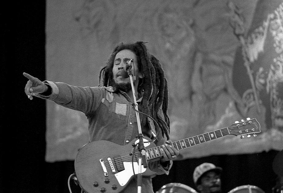 griot mag reggae patrimonio unesco