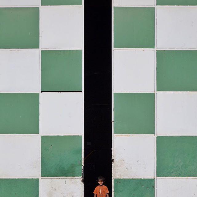 griot-mag-Serge-Najjar_photography-10