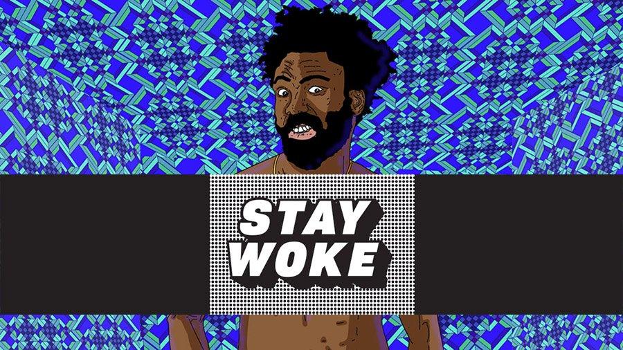 griot-mag-stay woke