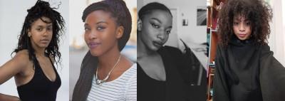 'Summertime' | Quattro ragazze su rappresentazione, inclusione e consigli per la serie Netlfix