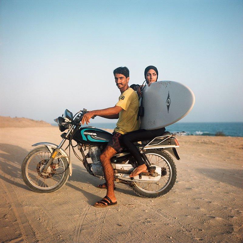 griot-mag- surfing iran giulia frigieri
