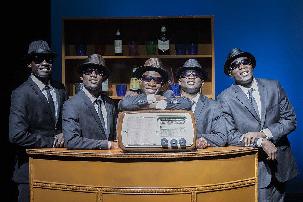griot-mag-The Black Blues Brothers - teatro-quirino-1