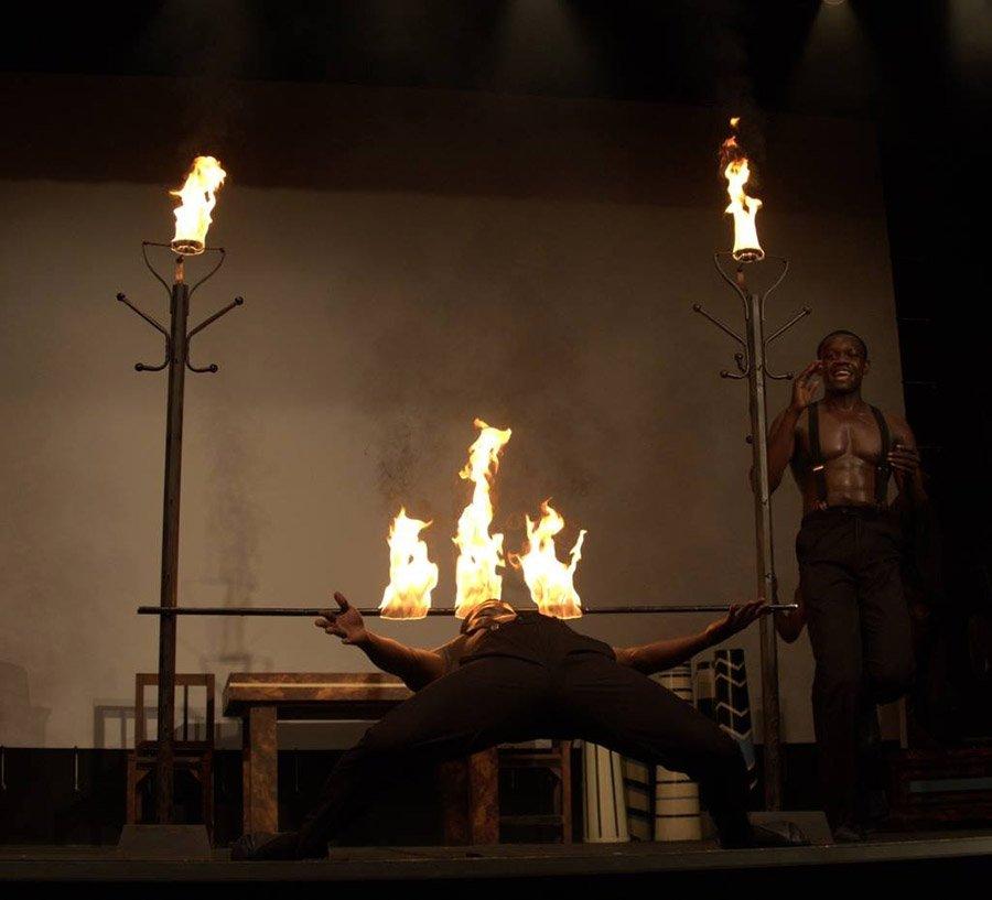 griot-mag-The Black Blues Brothers - teatro-quirino-8