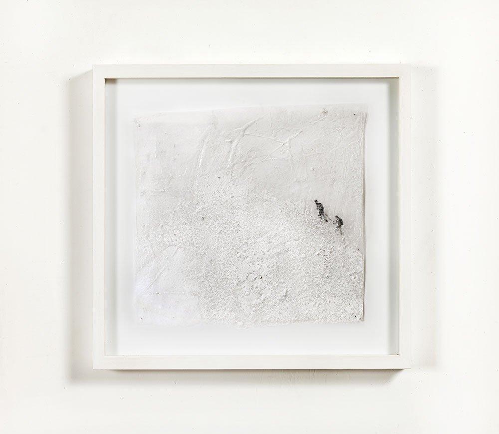 griot-mag-the-milky-way-damiana-leoni-piano terra-onlus-Angelo Bellobono_opera in mostra