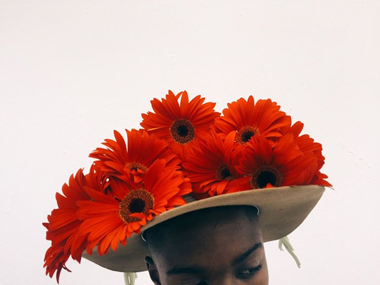 griot mag- the_ man_ -who- loved flowers brandon stanciell
