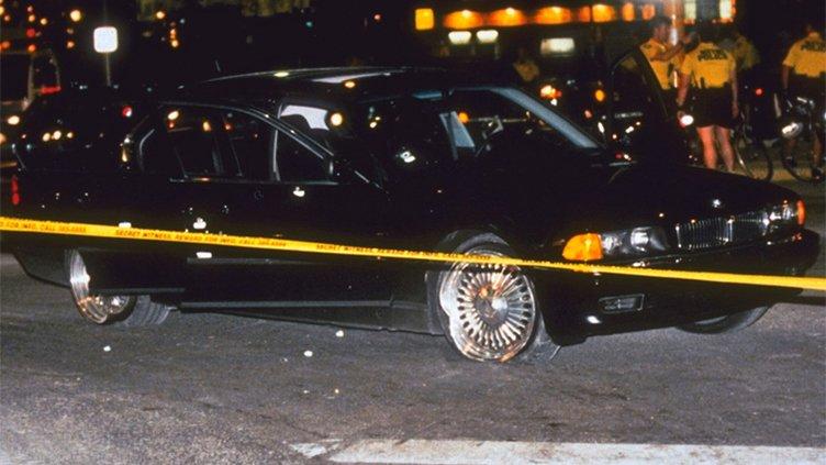 griot-mag-Tupac | Ecco perchè- bisogna vedere All Eyez on me e il documentario che svela chi ha ucciso il rapper_tupac e snoop dog