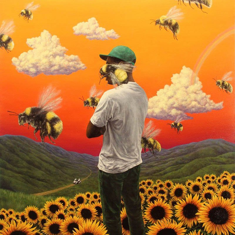 griot-mag-Tyler The-Creator-Who-Dat-Boy-flower-boy