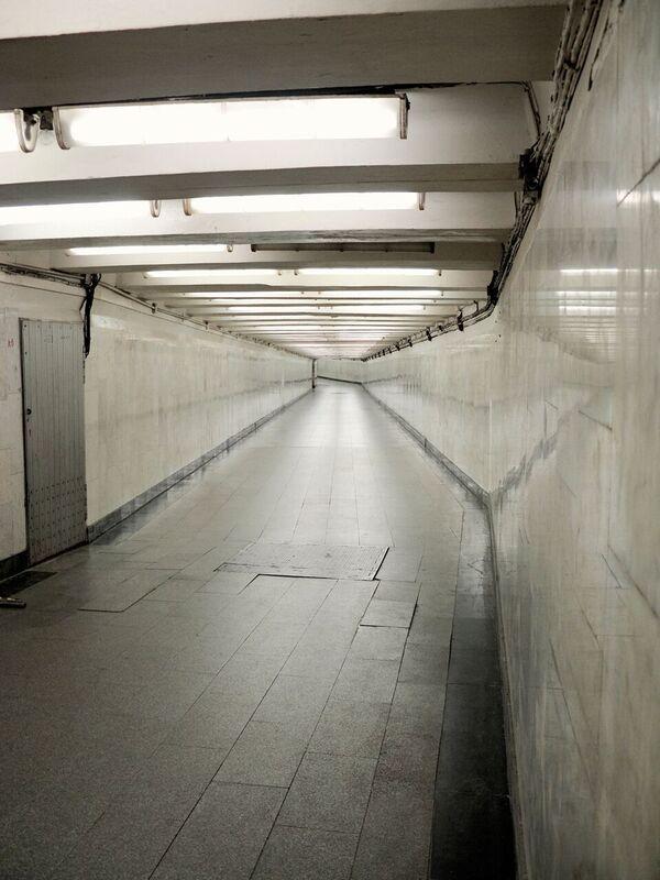 griot-mag-Urban Nightmares | Pier Paolo Pitacco espone paura e desiderio di scoprire oltre-Mosca-milano
