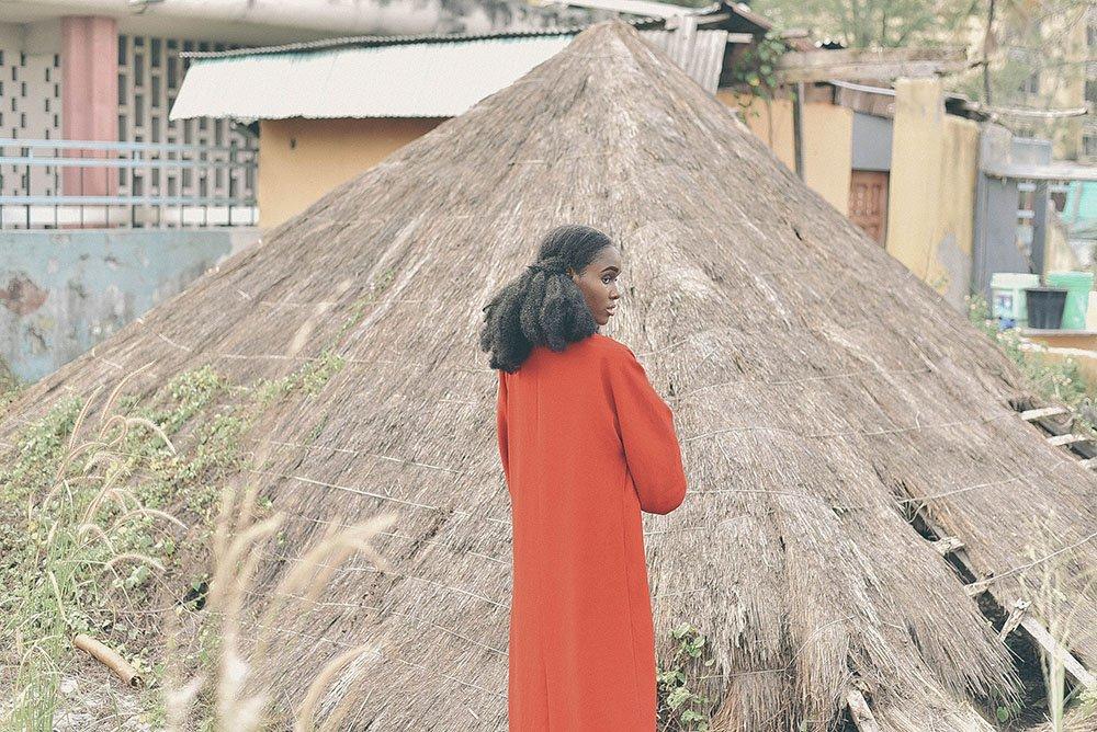 griot-mag-Video | Embers of Bloom | Il nuovo fashion film di Daniel Obasi_8