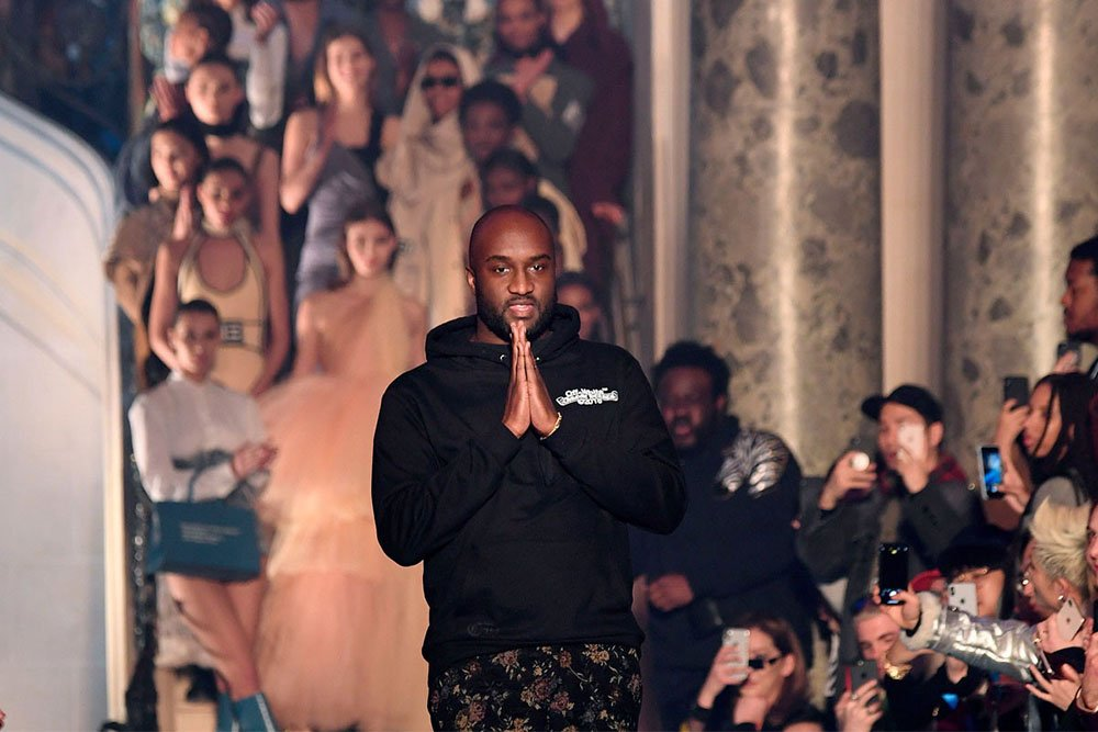 griot-mag-virgil-abloh-_louis-vuitton-direttore creativo-artistic director