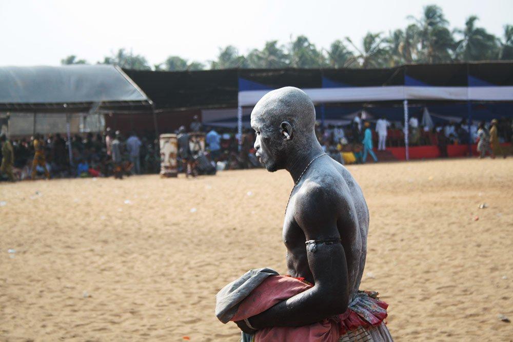 griot-mag-Vodun-Festival-Voodoo-benin-ouidah-©Janine Gaelle9