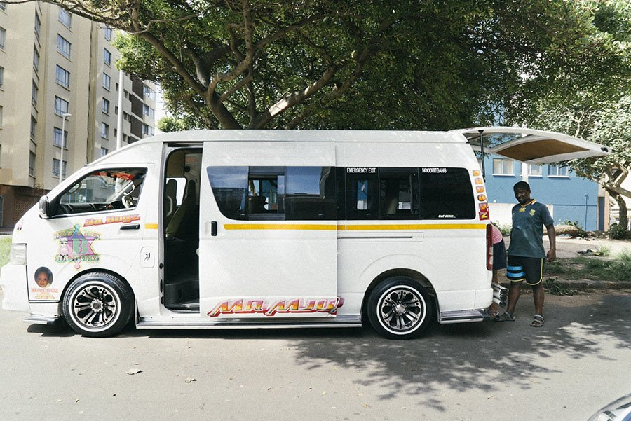griot-mag-woza taxi-8