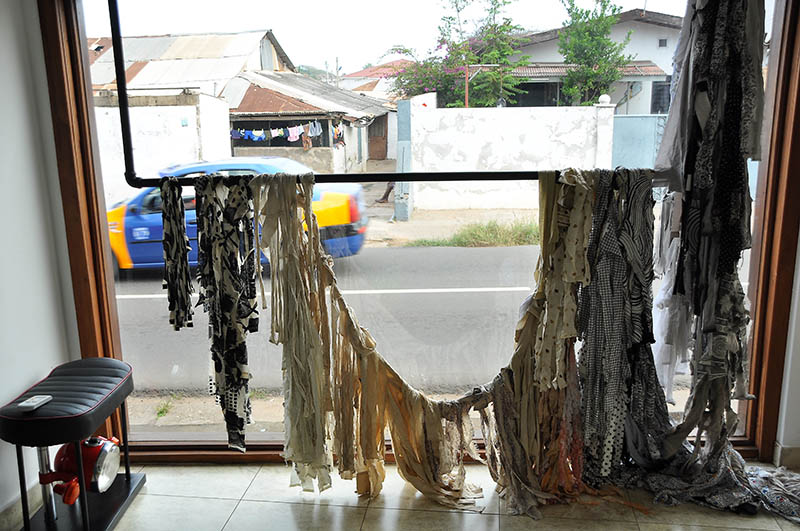 griot-mag-zohra-opoku-installation-view-we-were-queens-and-kings-9