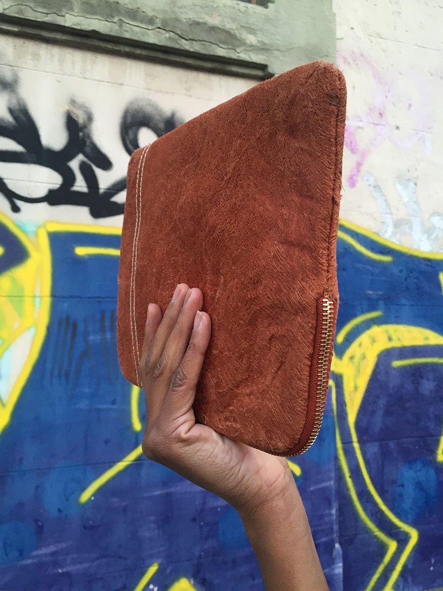 griot-mag_-afrosalt-boho-Moda e tessuti | Judith Ambusu Akuma ci apre le porte al Rinascimento Africano