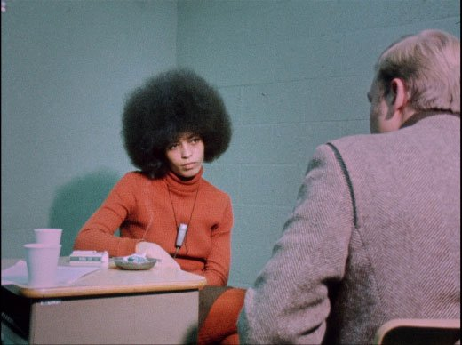 griot-mag_angela-davis-black-panther-roma-3-università-0