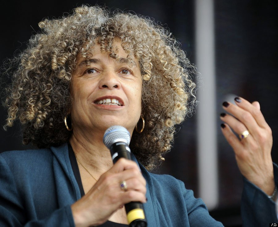 griot-mag_angela-davis-black-panther-roma-3-università-