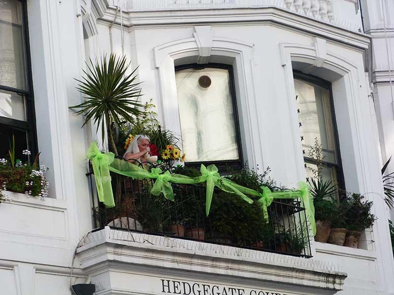 griot-mag_Siamo andati al Carnevale di Notting Hill