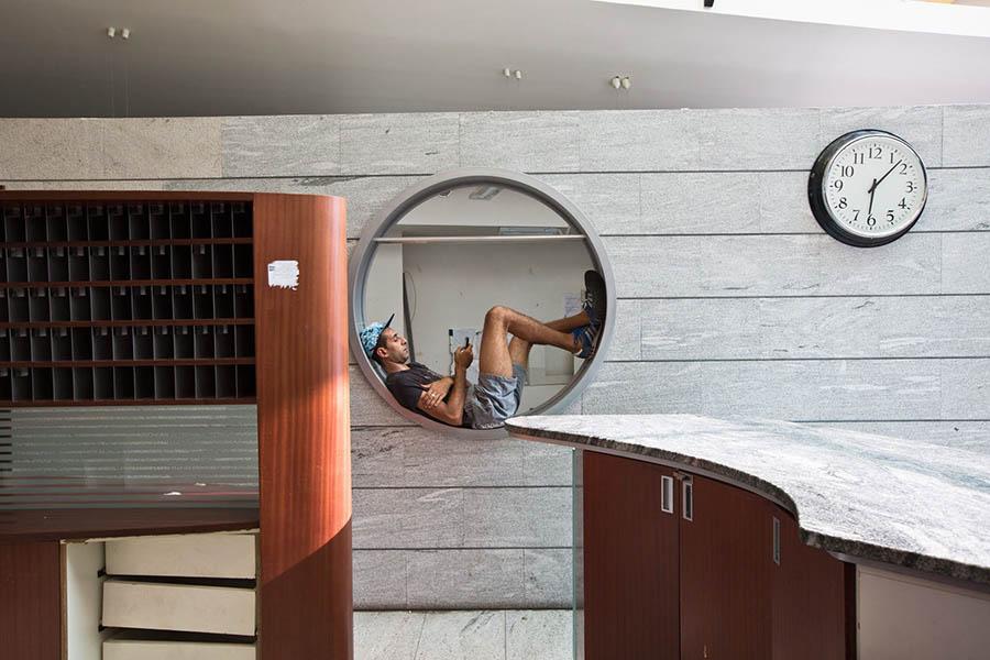 griot-magazine-4.stelle-hotel-2-valerio-muscella.jpg