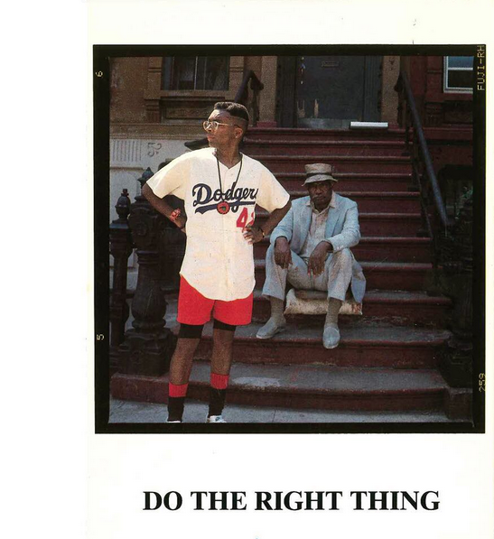 griot-magazine-do-the-right-thing-1-spike-lee
